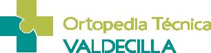 Ortopedia Valdecilla