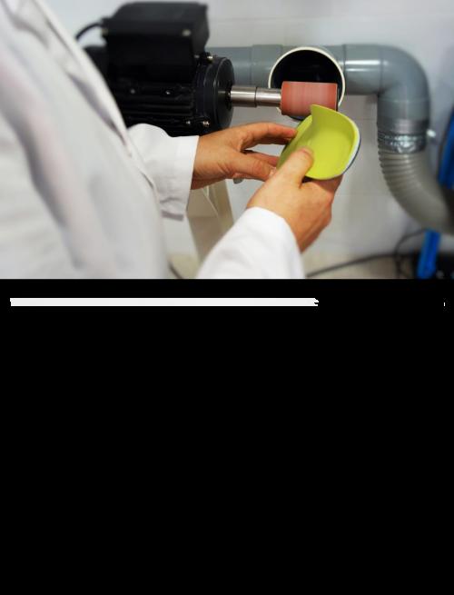 Ortopedia técnica Valecilla plantillas_diabetica